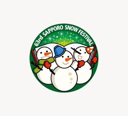 snowLogo2