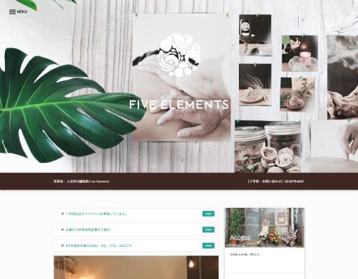 fiveelements01